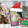 christmas_h_633_451