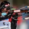 biathlon-630x419