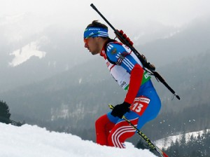 mens-ruhpolding-world-biathlon.n