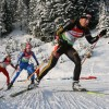 Ruhrgas+IBU+Biathlon+World+Cup+Men+Day+3+LWDrqjSy1icl