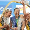 647726-germany-triathlon-itu-world-championship