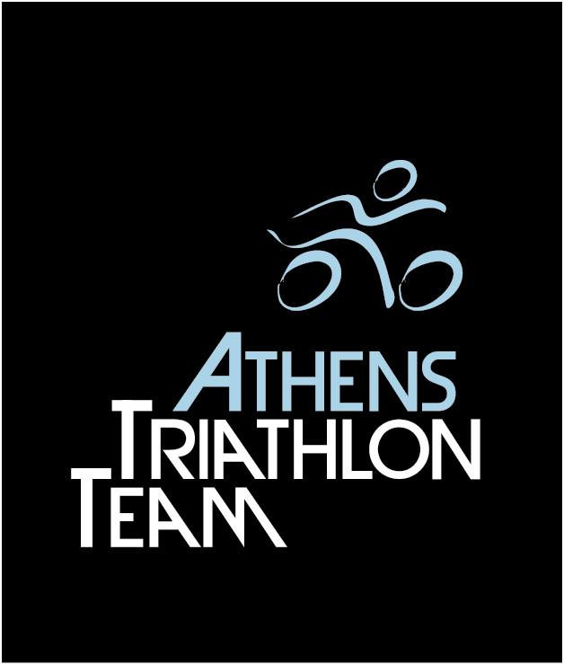att_logo_with-bike