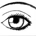 eye_1_by_Reiko_chan24 (1)