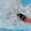 Enzo+Martinez+Swimming+15th+FINA+World+Championships+c2EDfk9kXWvl