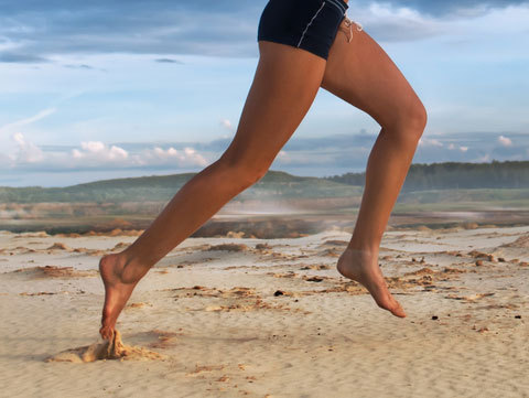 barefoot_running_480_18ec9t1-18ec9t4