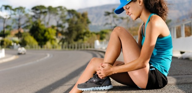 Treatment-of-running-injuries-620x300