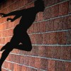 running-into-a-wall-300x225