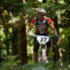 enduromed_2013-22 (3)