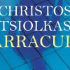 barracuda-tsiolkas-620x350