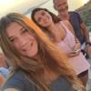 Costas Haramis_Family
