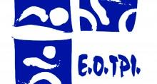 eotri-logo