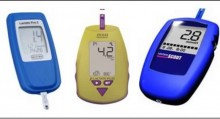 reliability-and-accuracy-of-lactate-scout-lactate-pro-and-lactate-plus-lactate-analyzers-1