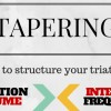tapering-for-triathlon-feature-image