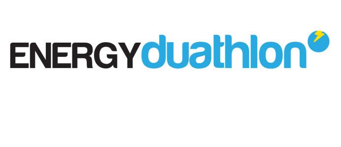 EnergyDuathlon_master_logo