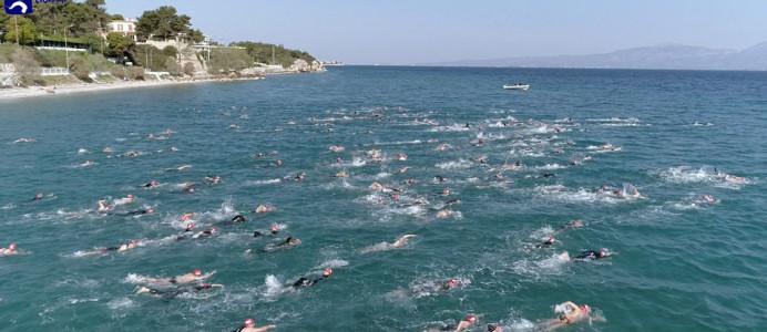 triathlon kalamos 2017-2
