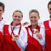 Mixed-gender-events-added-to-Olympic-Games