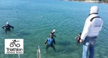 Giannis Psarelis_Swimming Coaching 5