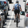 traffic-road-cycling-commute-urban-street-cars