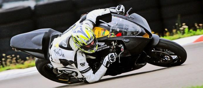 Renaud GP