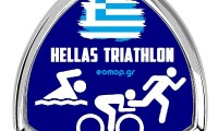 HELLAS-TRIATHLON-800x600