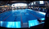 Giannis Psarelis_Swimming Coaching_3