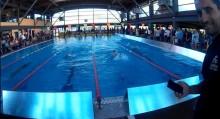 Giannis Psarelis_Swimming Coaching_3