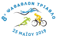 tri_logo