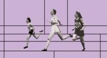 women-sports