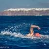 3_Santorini Experience_Swimming_by Elias Lefas