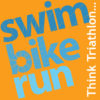 Think Triathlon