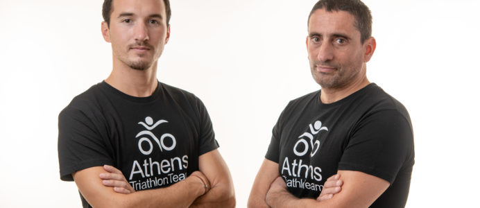 Triathlon Coaches