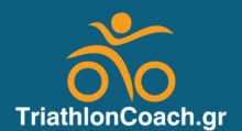 Triathlon Coach