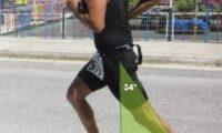 Triathlon Biomechanical Ana;ysis