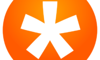 Team Snap Logo