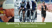 Triathlon Webinar