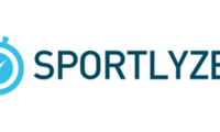 Triathlon Coach using Sportlyzer