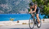Athens Triathlon Team Iron Ladies : Κατερίνα Παπαϊωάννου