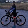 Athens Triathlon Team Iron Ladies : Σοφία Μαλτέζου