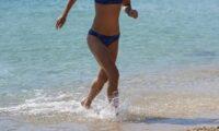 Athens Triathlon Team Elena Weiss