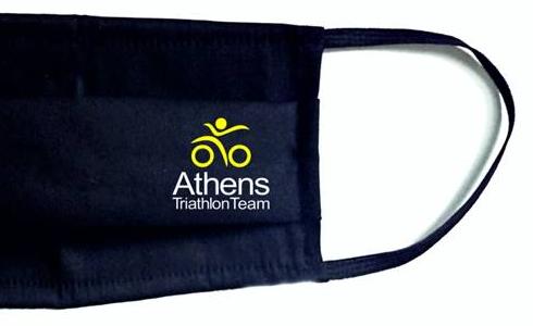 Triathlon Seesions free of covid