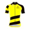 Athjens Triathlon Team Cycling Jersey