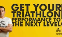 Triathlon Coach