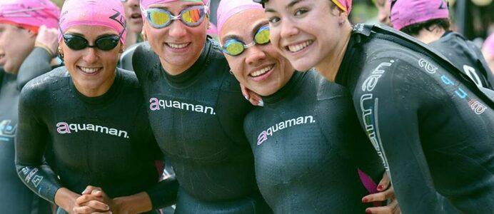 aquaman wetsuits