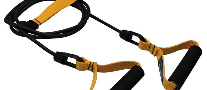 Swimming Stretch Cords