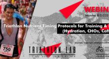 Triathlon-Webinar-Hydration-Nutrient-Timing-in-Trainins-Races