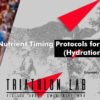 Triathlon-Webinar-Hydration-Nutrient-Timing-in-Trainins-Races